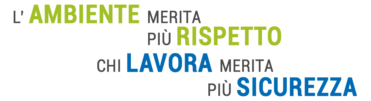 Slogan-homepage