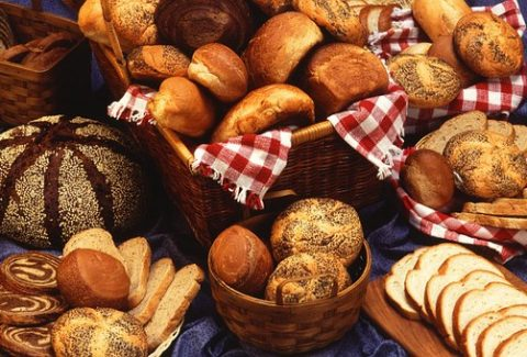 breads-387544__340