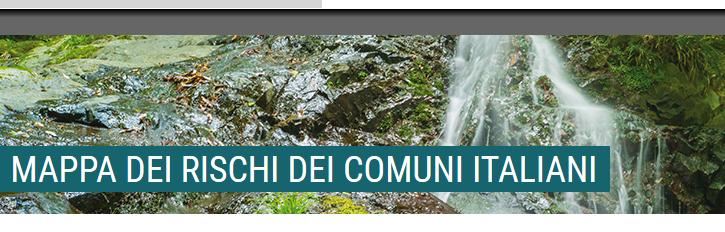 istat_rischi_comuni