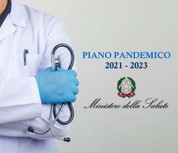 piano-pandemico-2021-2023-ministero-della-salute