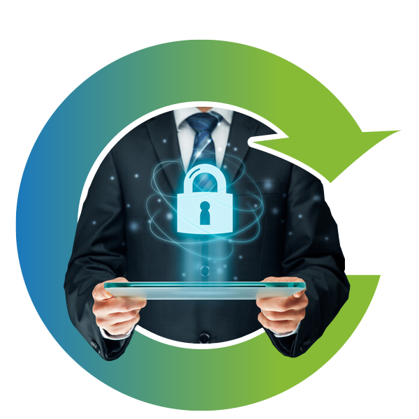 Redazione privacy per aziende