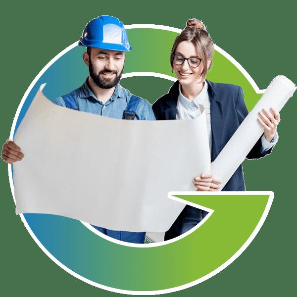 Protocolli di sicurezza aziendale