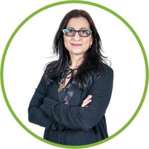 Anna Rita Giuliani