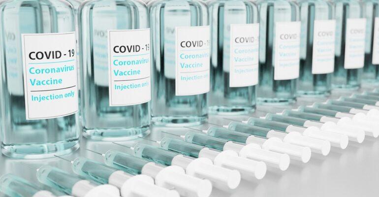 vaccine-5926664_1280