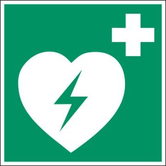 defibrillator-98587__340